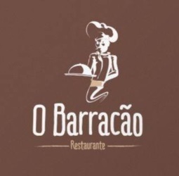 https://obarracao.pt