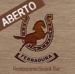 https://www.facebook.com/ferradurarestaurantebar/
